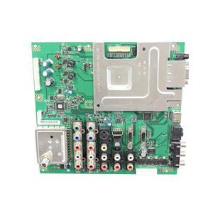 Insignia NS-L42Q120-10A Main Board 91.71T10.A01G (55.71T01.A01)