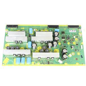 Panasonic TC-P50G15 SS Board TXNSS1DRUU