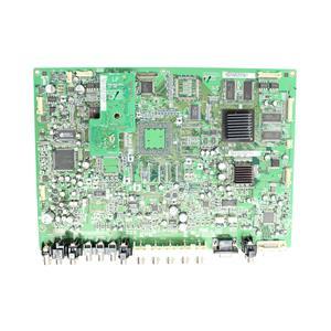 NEC PX-42VP5A Main Board 7D8M-54ZEA3