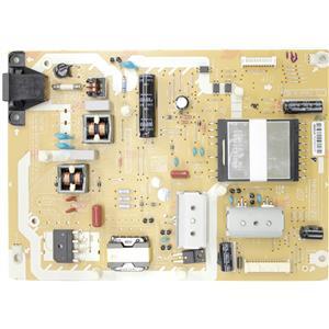 PANASONIC TC-L42ET5 POWER SUPPLY TNPA5608CA