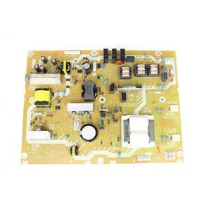 Panasonic TC-L37C22 Power Supply TXN/P10QNM