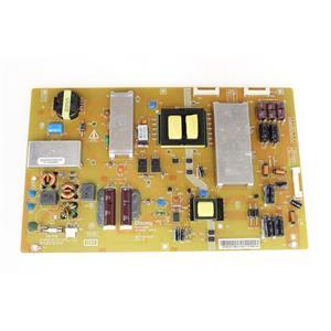Toshiba 40L5200U / 46L5200U Power Supply 75028899