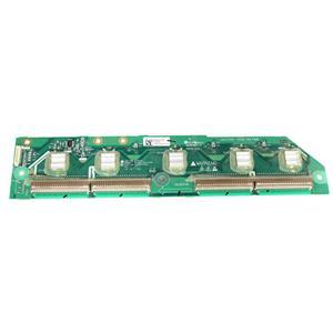 LG 50PC5DC-UC YDRVBT Board EBR38447802