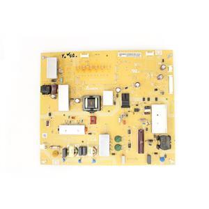 VIZIO M501DA2R POWER SUPPLY 56.04129.1A1