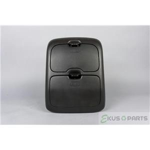 2001-2012 Ford Escape 08-11 Milan Overhead Console with 2 Storage Compartments