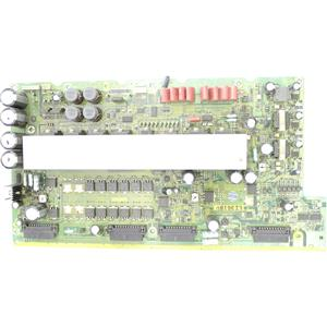 PANASONIC TH-42PA20 YSUS BOARD TNPA2867