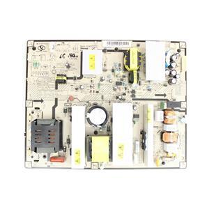Samsung LE40F86BDX/XEU Power Supply / Backlight Inverter BN44-00167C