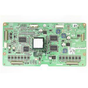 Samsung HDPDP4200A T-CON Board LJ92-01270G