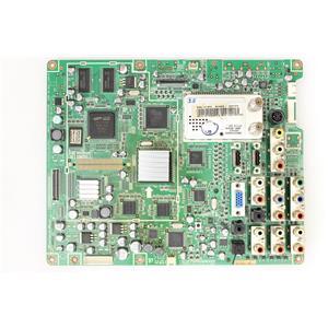 Samsung FPT5084X/XAA Main Board BN94-01187D