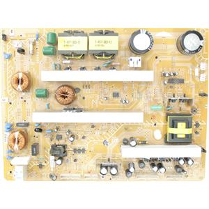 SONY KDL-52XBR2 POWER SUPPLY A-1231-579-A