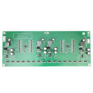 Vizio M652I-B2 LED Driver 755.00C02.0001