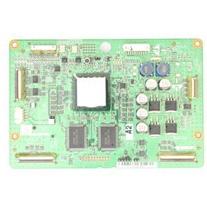 Planar PD42ED T-CON Board LJ92-01274C