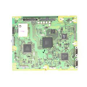 Panasonic TH-42PX60U DG Board TNPA3903BBS