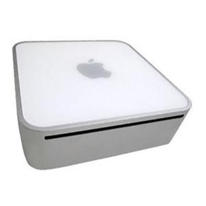 Apple Mac Mini - MB463LL/A Core 2 Duo 2.26GHz,320GB HDD, 4GB Ram OS 10.12