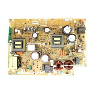 Panasonic TH-42PZ80U Power Supply ETX2MM702MFN