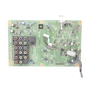 JVC LT-42X688 SIGNAL BOARD SFN-1502A-M2