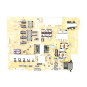 SAMSUNG  LH46UECPLGC/ZA POWER SUPPLY BN44-00653B