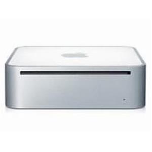 Apple Mac Mini MC238LL/A Core 2 Duo 2.26GHz, 160GB HDD, 8GB Ram, OS 10.11