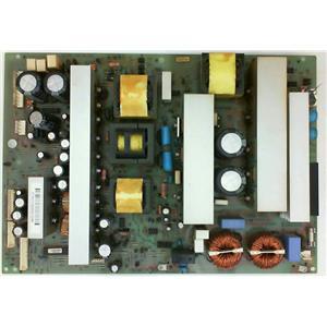 LG 50PC3DD-UE Power Supply EAY32929001