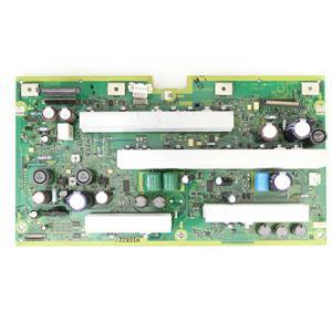 Panasonic TH-37PX80BA SC Board TXNSC1BSUB