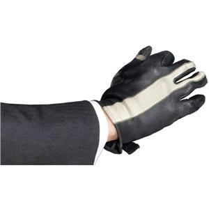 The Green Hornet: Kato Gloves