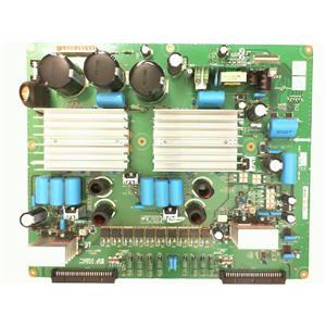 Samsung HPS5033X/XAA Y-Main Board LJ92-01391B