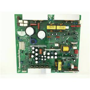 NEC PX-42VM1A Power Supply PKG-1720
