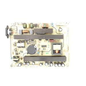 DYNEX DX-46L150A11 POWER SUPPLY 6KS01320B0