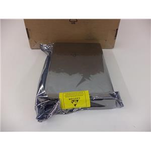 Mellanox MSX6001FR FDR Leaf Blade - switch - 18 ports - plug-in module - NOB