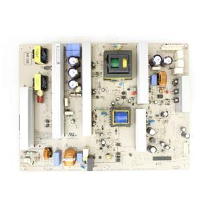 LG 42PG20-UA Power Supply EAY43533901