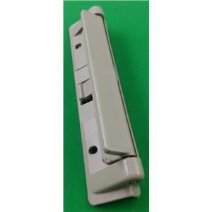 Dometic 2931600023 Refrigerator Beige Door Handle . Any RV Parts