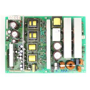 LG RU-50PZ61 Power Supply 3501V00187A