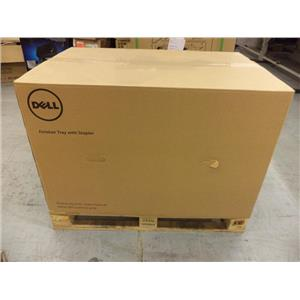 DELL 1TJGD Base Finisher for C7765DN - SEALED