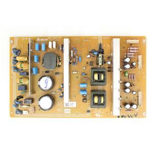 Sony KDL-37XBR6 G2D Power Supply 1-474-095-13