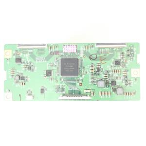 Panasonic TH-47LF20U T-Con Board 6871L-2388B