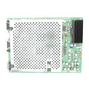 MITSUBISHI PD-4225S MAIN BOARD 6870VM0451B