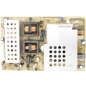 WESTINGHOUSE LVM-42W2 POWER SUPPLY DPS-357AP