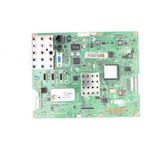 Samsung LN46A650A1FXZA Main Board BN94-01666T