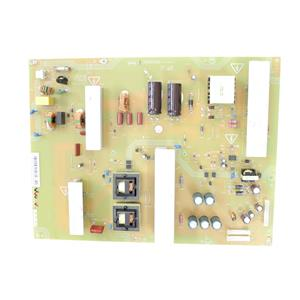 SANYO DP55441 POWER SUPPLY CLPK101V2540I