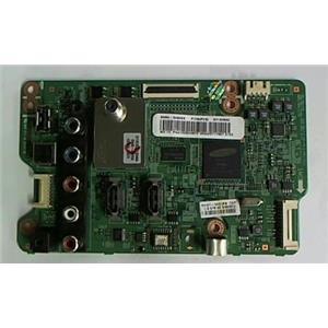Samsung PN51E530A3FXZA Main Board BN94-04343K
