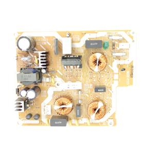 PANASONIC TH-42PD25 PF BOARD TNPA2885AL