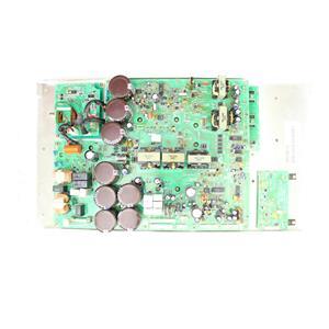 Pioneer PDP-5031HD Power Supply AXY1055