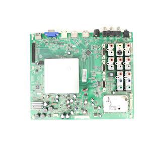 Insignia NS-L46X-10A Main Board 756TQ9CBZK00803