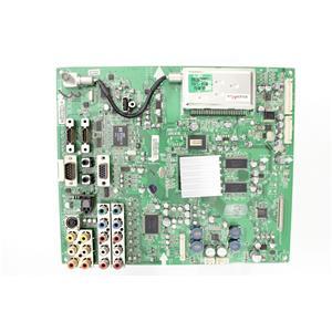LG 37LC7D MAIN BOARD AGF33045701