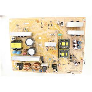 SONY KDL-40V2000 POWER SUPPLY A-1169-591-D