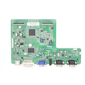 PROVERITE PS-0470W MAIN BOARD 3547-0042-0150