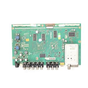 PHILIPS 42PF7321D/37 MAIN BOARD 313926720432