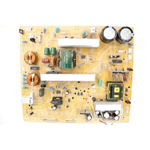 SONY KDL-46XBR2 POWER SUPPLY A-1217-644-A