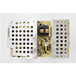 WESTINGHOUSE TX-42F430S POWER SUPPLY 56.04300.R01