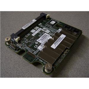 HP Smart Array P712m/ZM 2-ports PCIe x8 SAS Controller 531456-001 484301-001